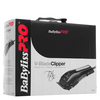 BaByliss Taper Clipper Trimmer FX685E