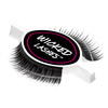 NYX Professional Makeup Wicked Lashes, Amplified