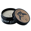 Beard Monkey Hair Clay (100 ml)