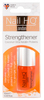Nail HQ Strengthener 10ml