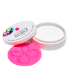 beautyblender Solid Cleanser (28 g)