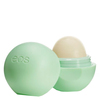 EOS Evolution Of Smooth Lippenbalsam, Sweet Mint