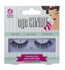 Eye Candy Dramatise Strip Lash, 009