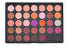 Smashit Cosmetics Eyeshadow Palette Mix 9