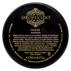 Orofluido Mask (250 ml)