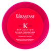 Kérastase Reflection Masque Chromatique Fine Hair 500ml