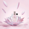 Viktor & Rolf Flowerbomb Bloom Eau De Toilette 30ml