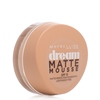 Maybelline Dream Matte Mousse (18 ml), 21 Nude