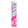 Batiste Dry Shampoo Blush (200 ml)