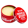 Dax Wax Red Wave And Groom Haarwachs (99 g)