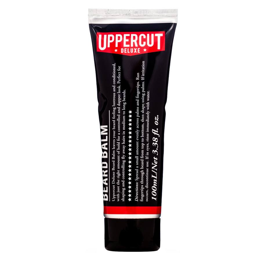 Uppercut Deluxe Beard Balm (100 ml)