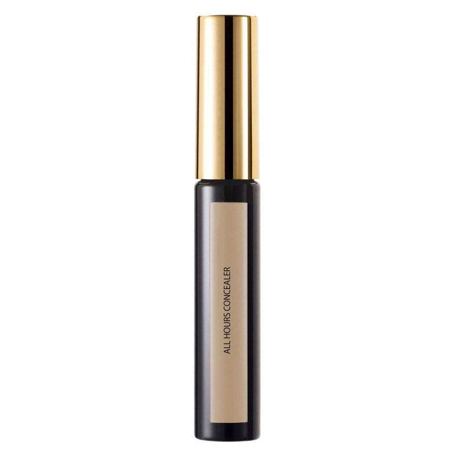 Yves Saint Laurent All Hours Concealer, #3 Almond (5 ml)