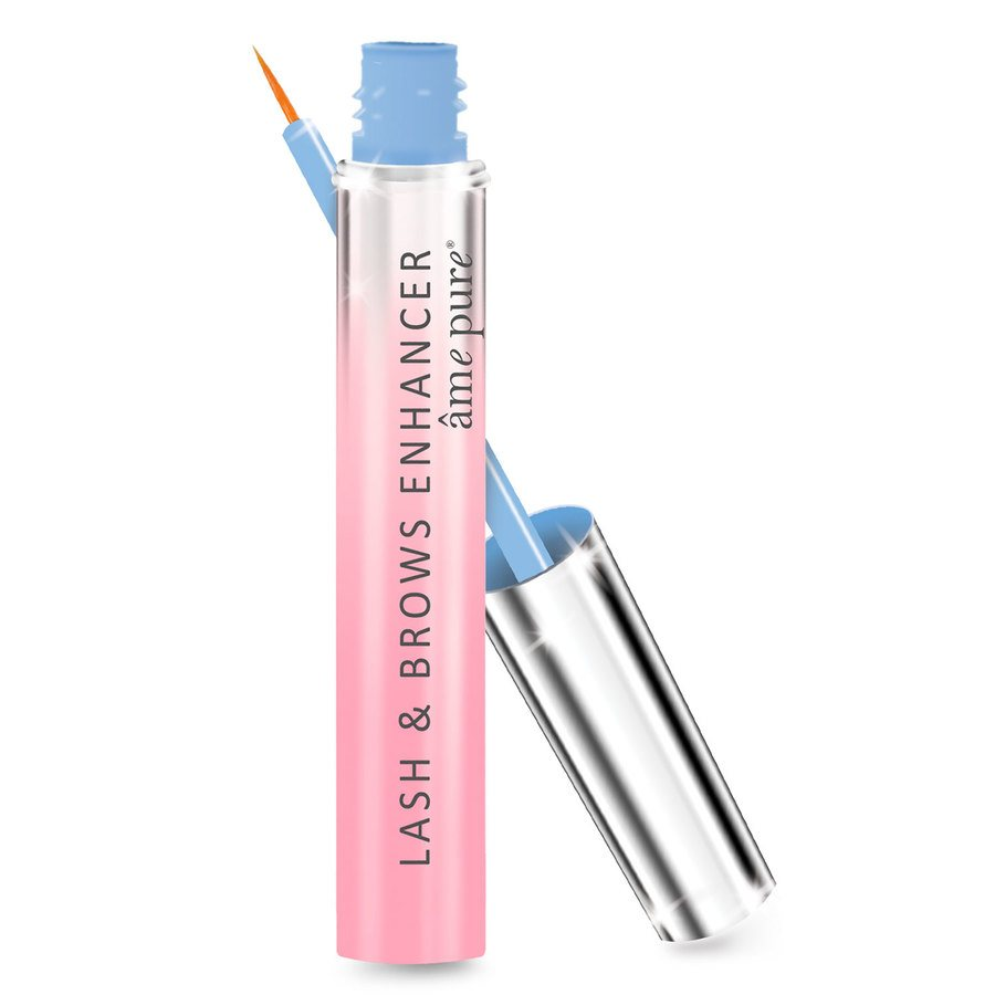 Âme Pure Lash and Brows Blood 6ml
