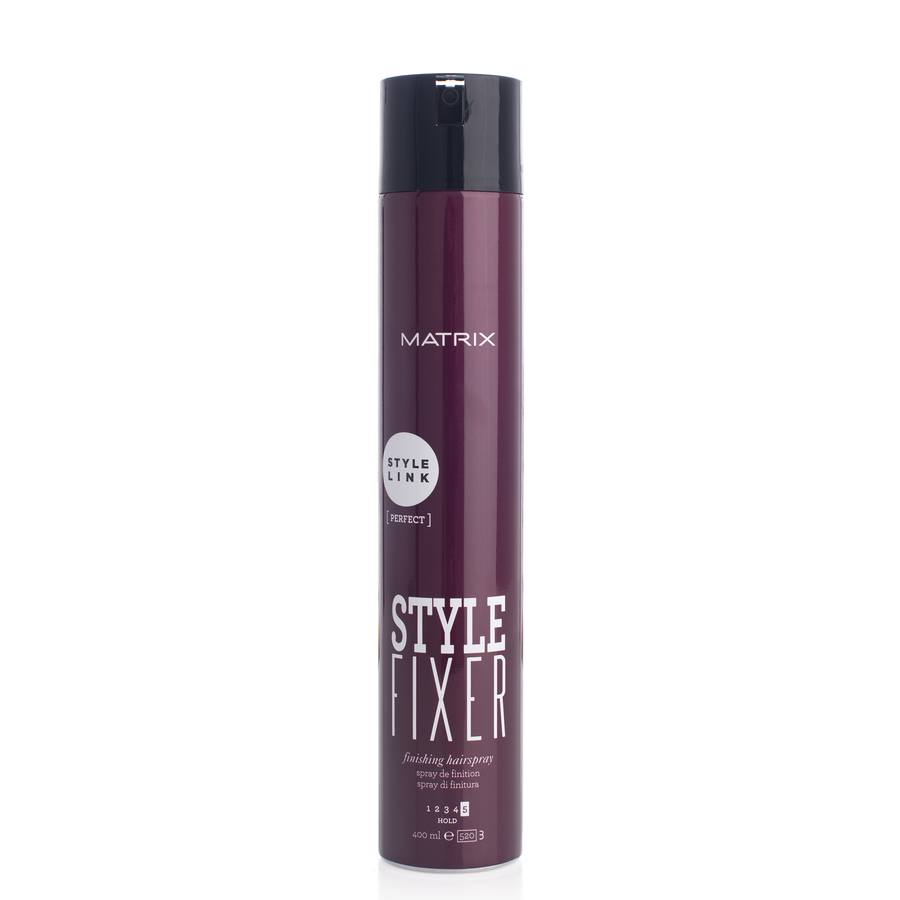 Matrix Style Link Style Fixer Finishing Spray (400 ml)