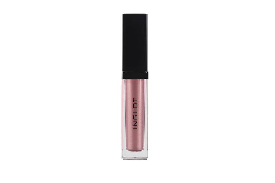 INGLOT Diamond Lip Tint 108