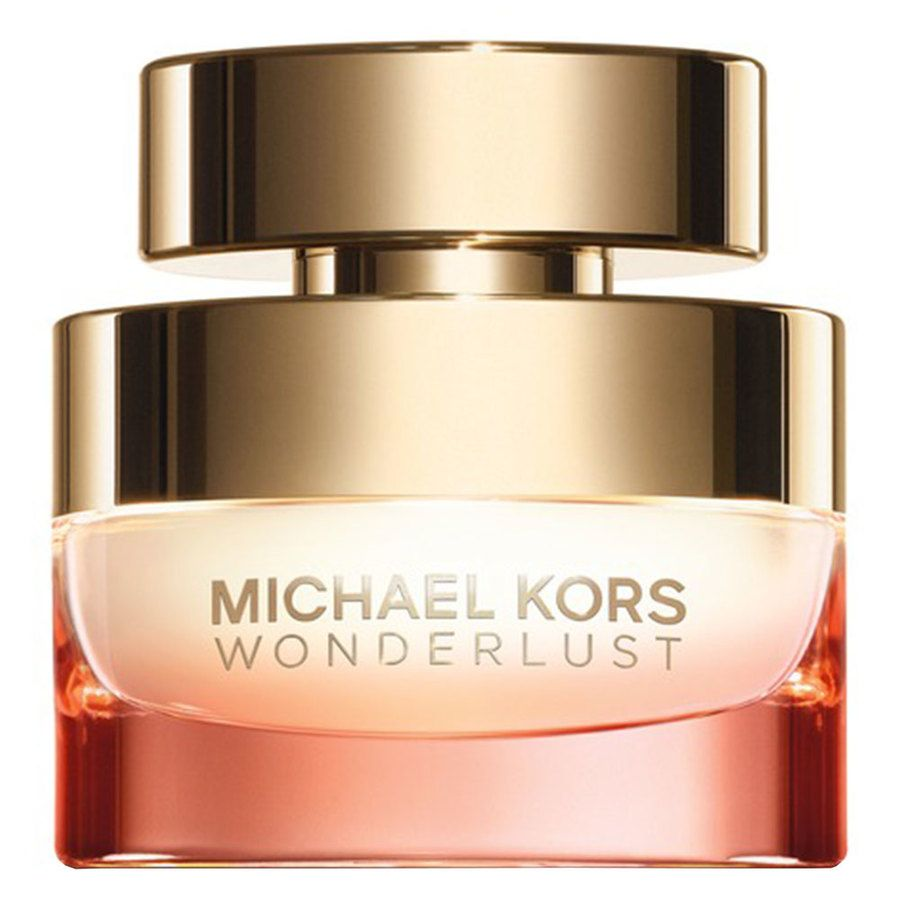Michael Kors Wonderlust Eau de Parfum (30 ml)