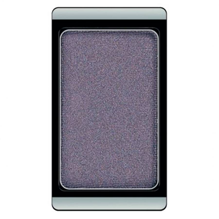 Artdeco Eyeshadow, #92 Pearly Purple Night
