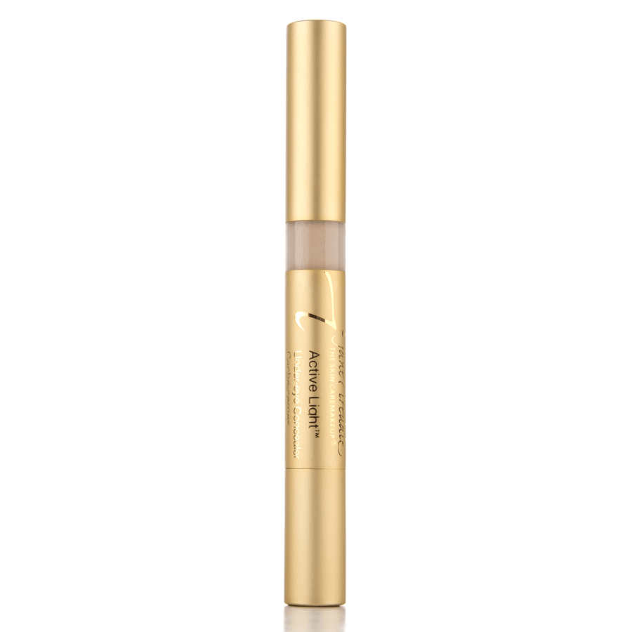 Jane Iredale Active Light Under Eye Concealer, No.2 (2 g)