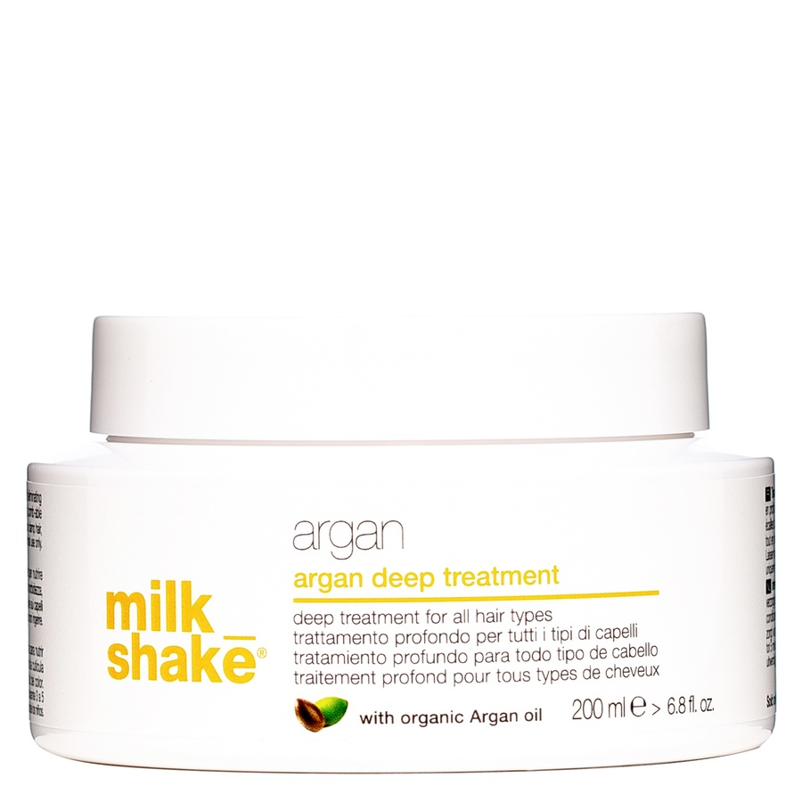 Milk_Shake Argan Oil Deep Treatment (200 ml)