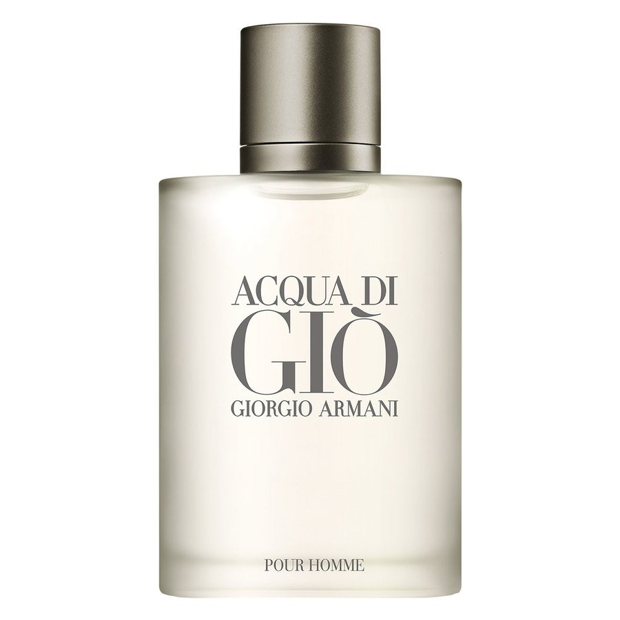 Giorgio Armani Acqua Di Gio – Eau De Toilette for Him (50 ml)
