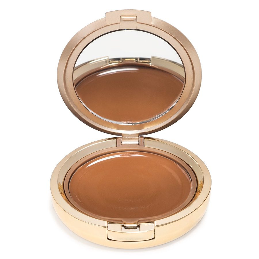 Milani Cream To Powder Makeup, Spiced Almond 02 (7,9 g)