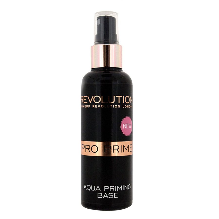 Makeup Revolution Aqua Priming Base 50ml