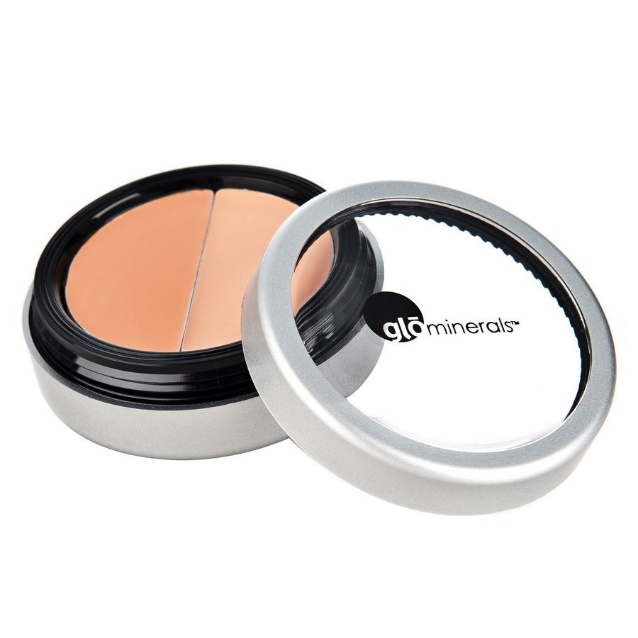 gloMinerals gloConcealer Under-Eye, Natural