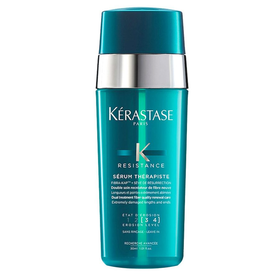 Kérastase Resistance Therapiste Serum (30 ml)