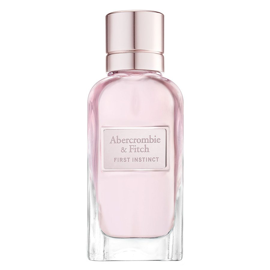 Abercrombie & Fitch First Instinct For Women Eau De Parfum 30ml