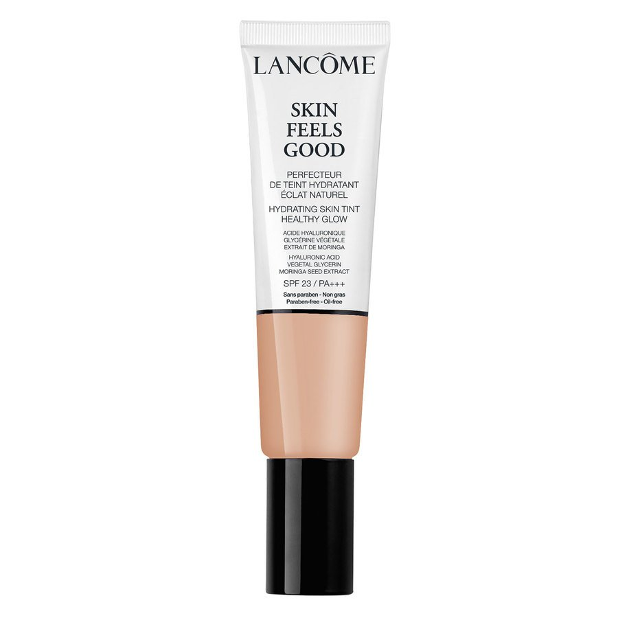 Lancôme Skin Feels Good Tinted Moisturiser #03N Cream Beige 32ml