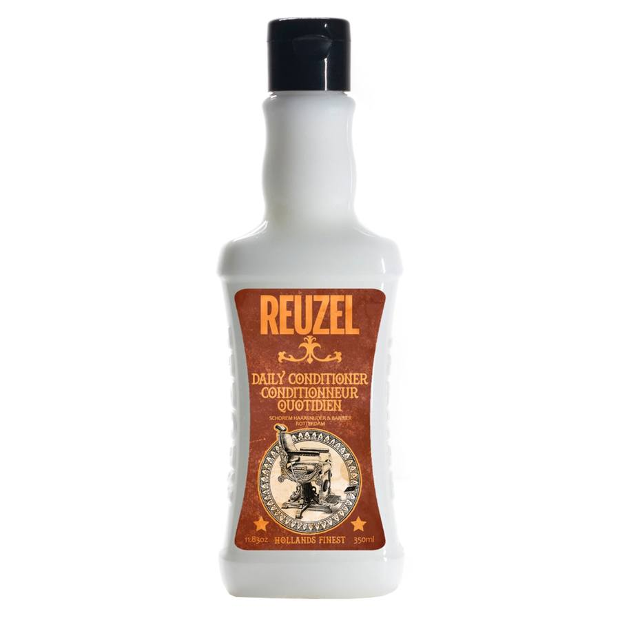 Reuzel Daily Conditioner (350 ml)