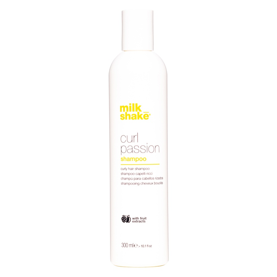 Milk_Shake Curl Passion Shampoo (300 ml)