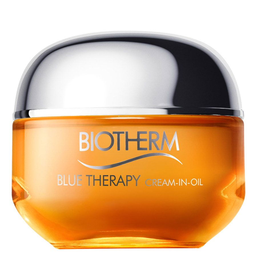Biotherm Blue Therapy Cream-In-Oil (50 ml)