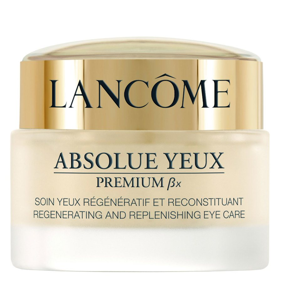 Lancôme Absolue Premium ßx Eye Cream (15 ml)