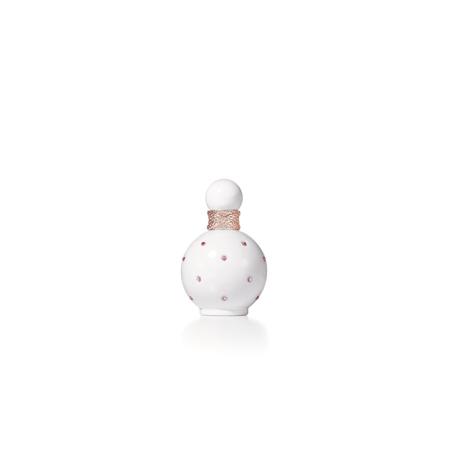 Britney Spears Fantasy Intimate Edition Eau De Parfum (50 ml)