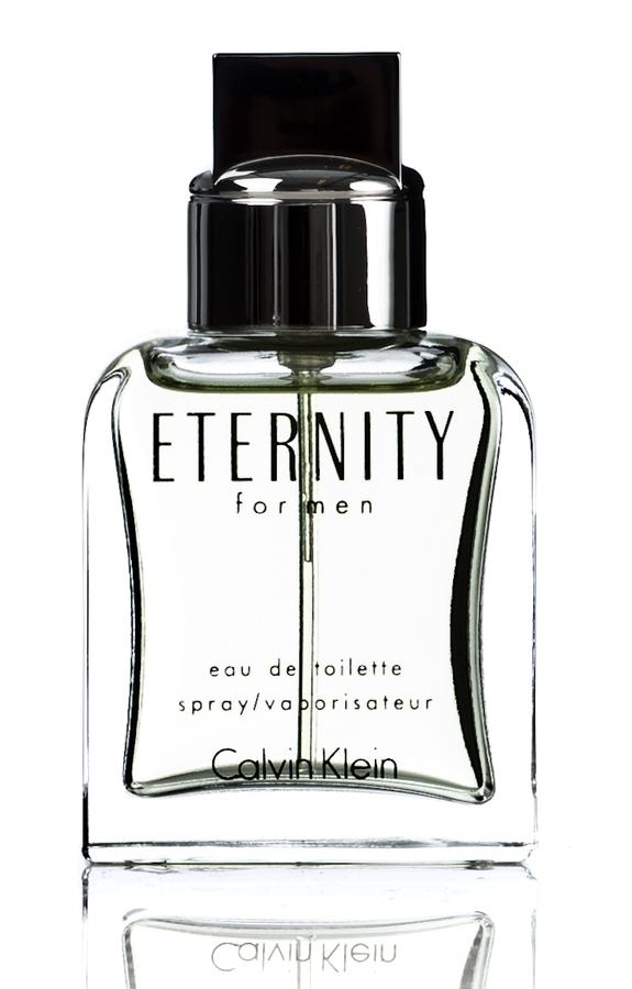 Calvin Klein Eternity Men Eau De Toilette For Him (30 ml)