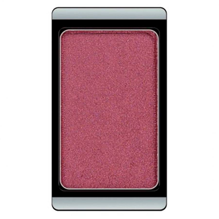 Artdeco Eyeshadow, #95 Pearly Red Violet