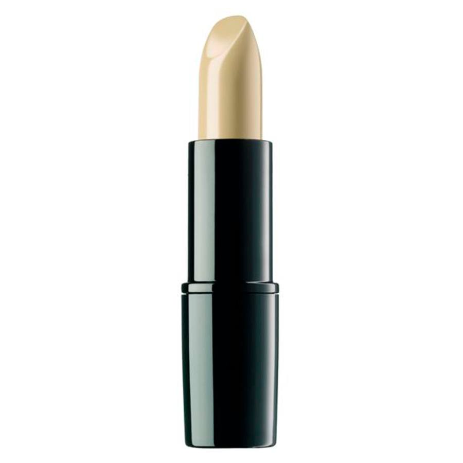 Artdeco Perfect Cover Stick, #06 Neutralizing Green