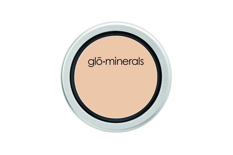 gloMinerals gloCamouflage Oil-Free, Natural