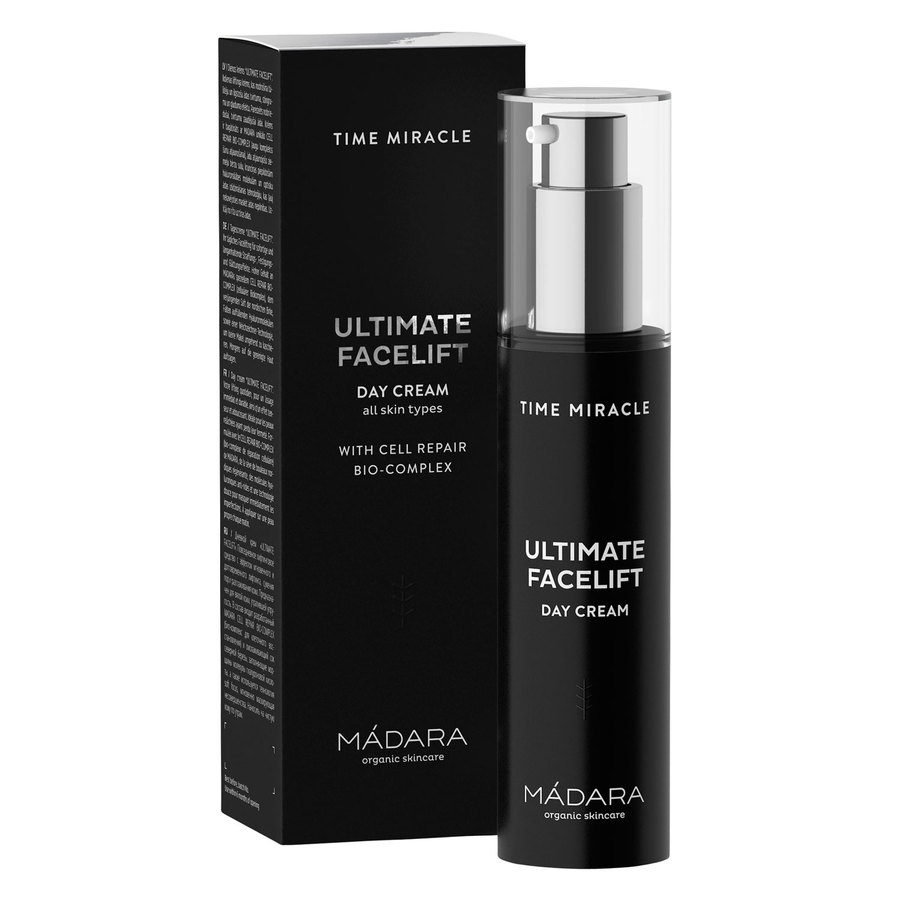 Madara Ultimate Facelift Day Cream (50 ml)
