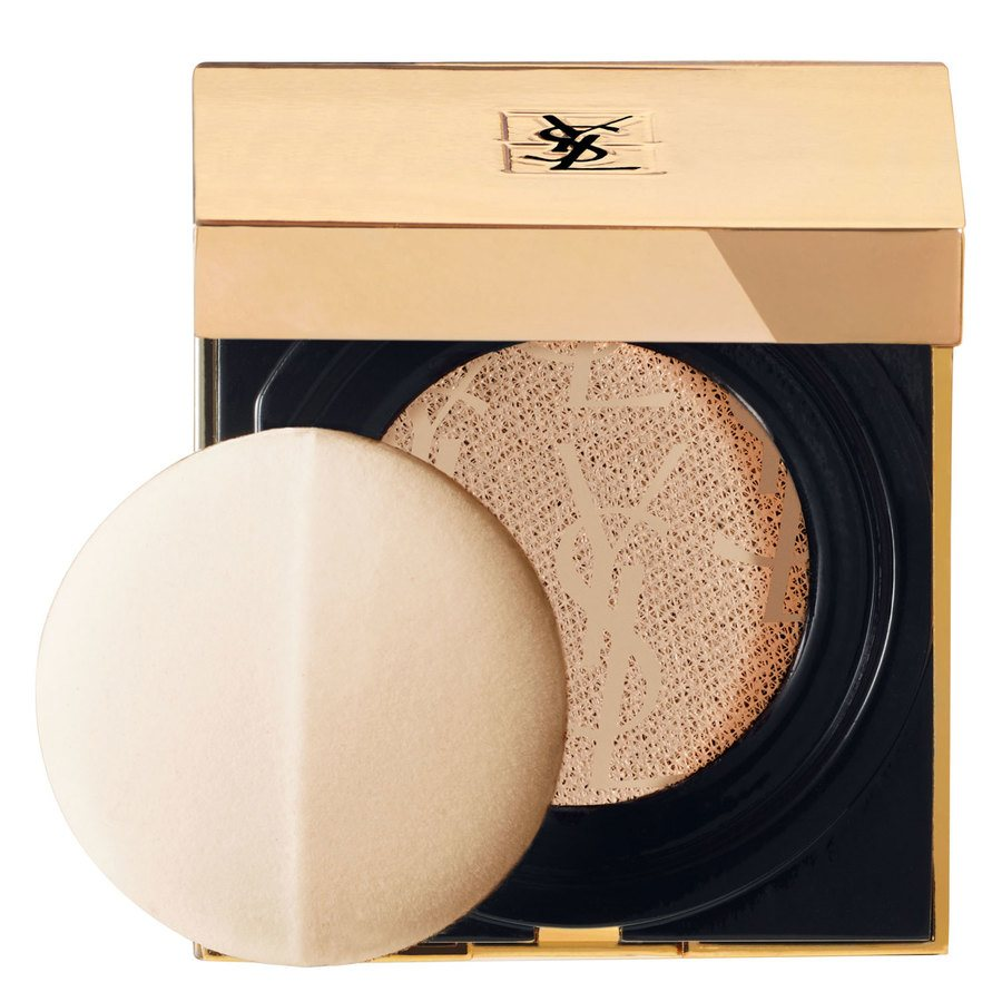 Yves Saint Laurent Touche Éclat Cushion Foundation, #B20 Ivory
