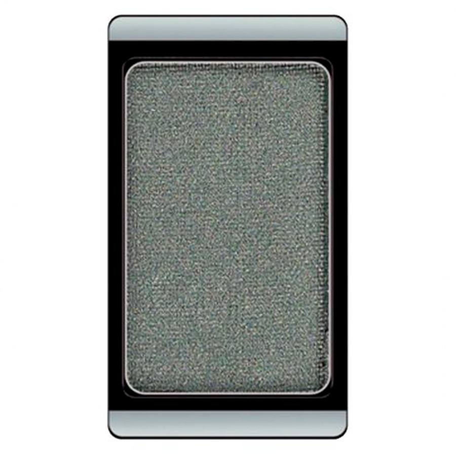 Artdeco Eyeshadow, #49 Pearly Moss Green