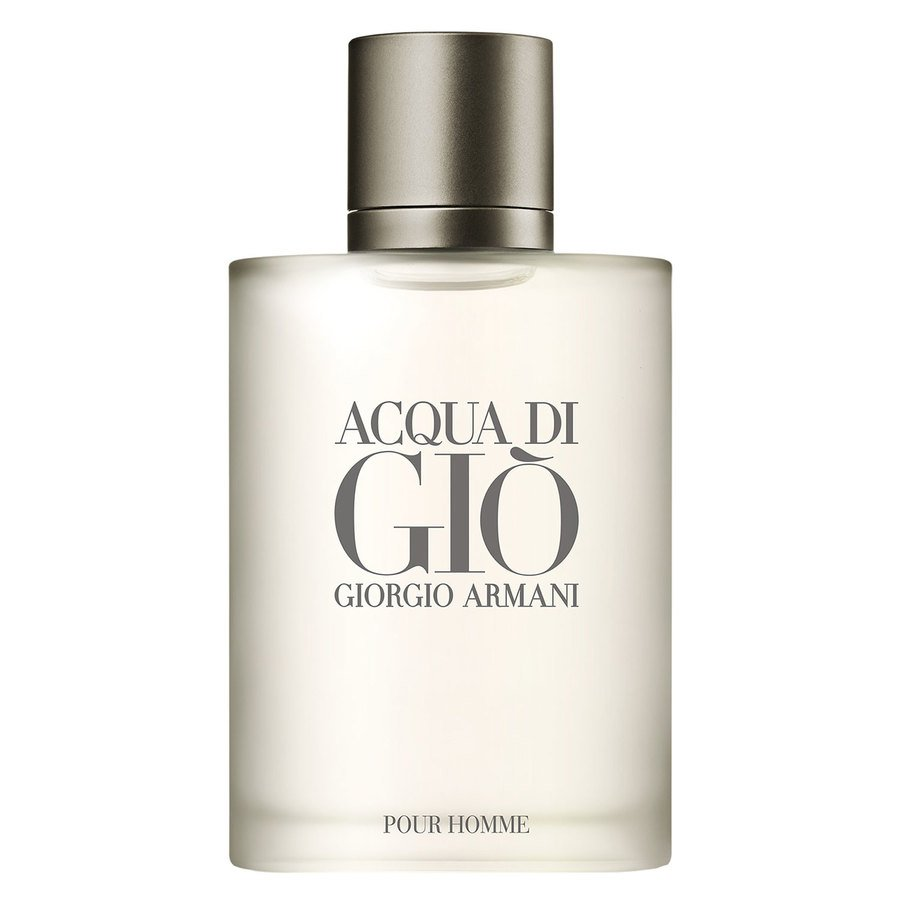 Giorgio Armani Acqua Di Gio Eau De Toilette For Him 30ml