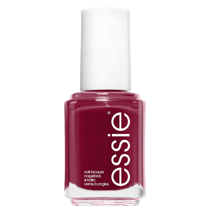 Essie Celebrating Moments, Nailed-It! #516 (13,5 ml)