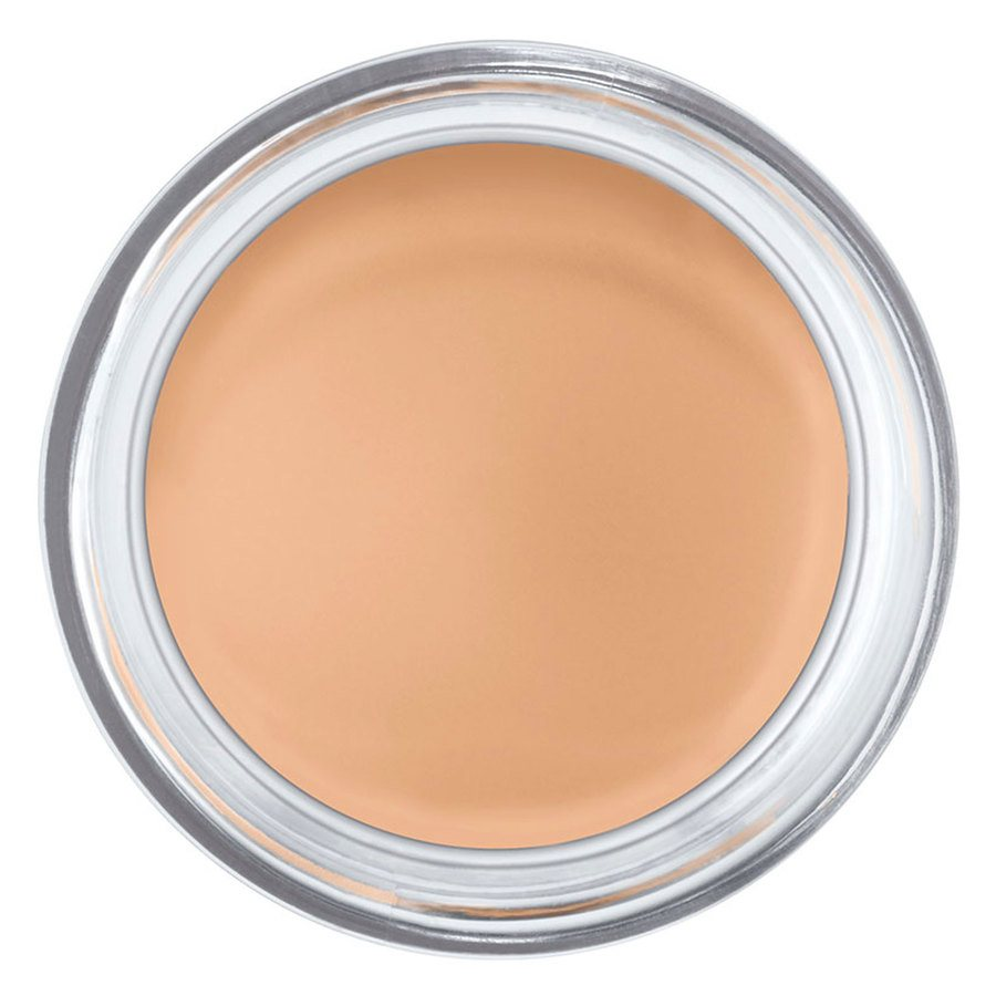 NYX Professional Makeup Concealer Jar (7 g), Light