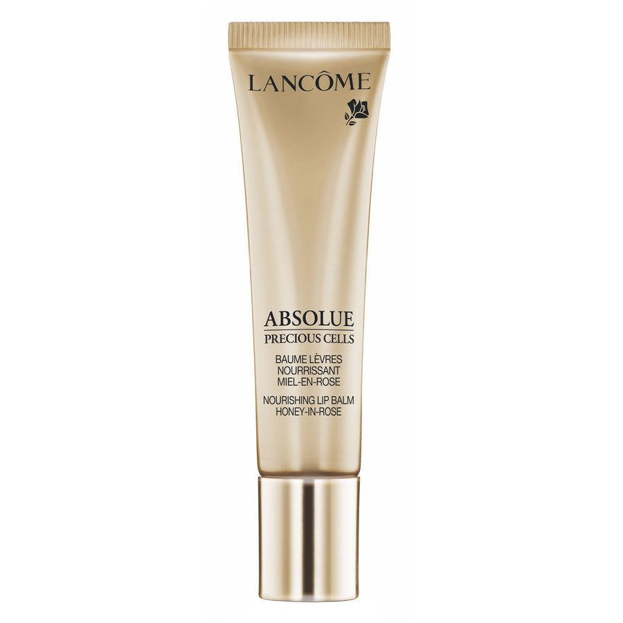 Lancôme Absolue Precious Cells Nourishing Lip Balm (15 ml)