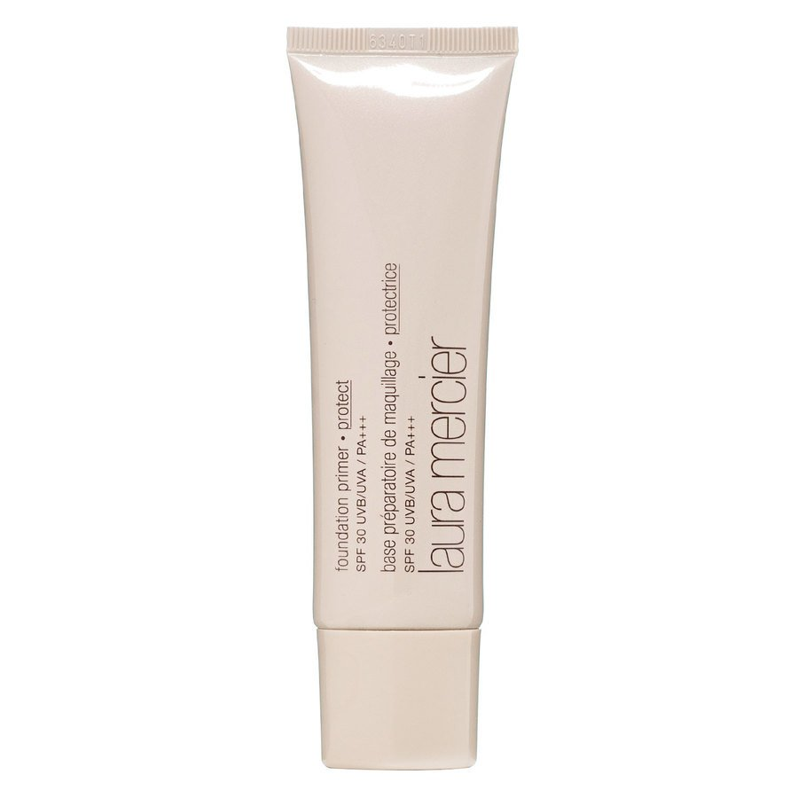 Laura Mercier Foundation Primer SPF 30 (50 ml)