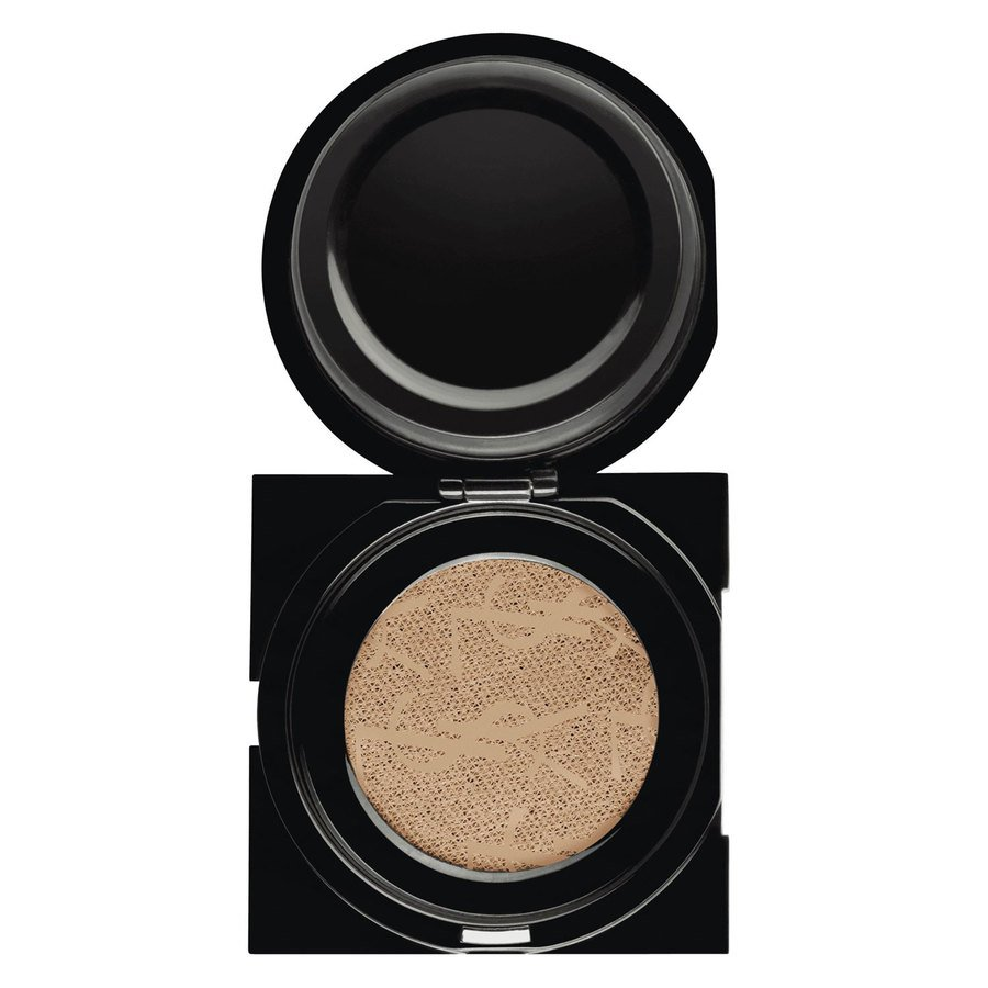 Yves Saint Laurent Touche Éclat Cushion Foundation Refill, #B40 Sand