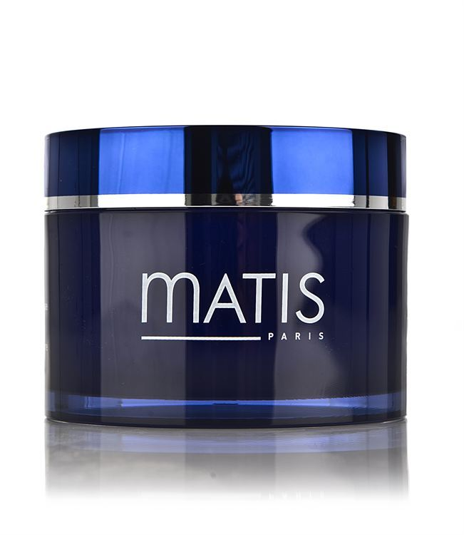 Matis Réponse Corps SOS Nutri + Intensive Hydration Cream Care (200 ml)