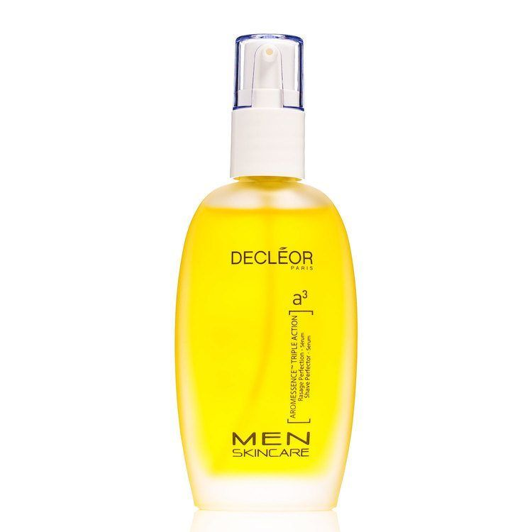 Decléor Men Skincare Serum Aromessence Triple Action (50 ml)